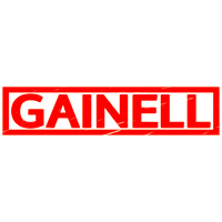 Gainell
