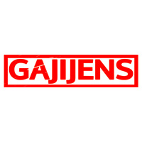 Gajijens