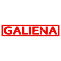 Galiena