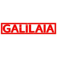 Galilaia