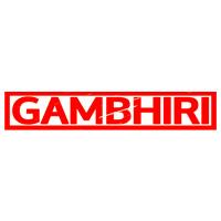 Gambhiri