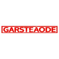 Garsteaode