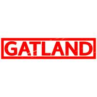 Gatland