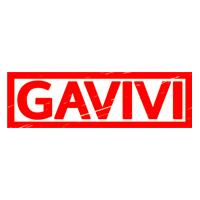 Gavivi