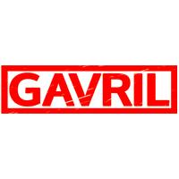 Gavril