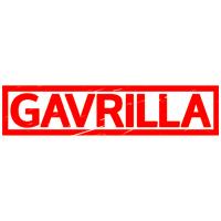 Gavrilla