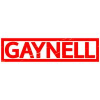 Gaynell
