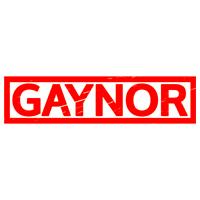 Gaynor