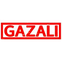 Gazali