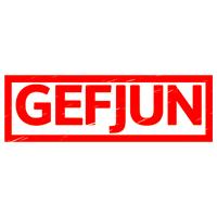 Gefjun