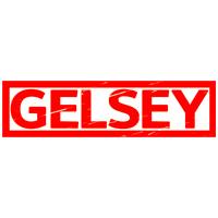 Gelsey