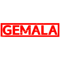 Gemala