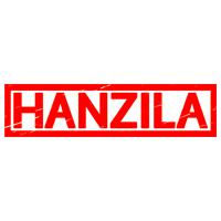 Hanzila