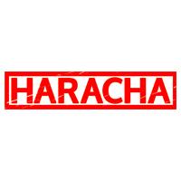 Haracha