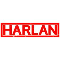 Harlan