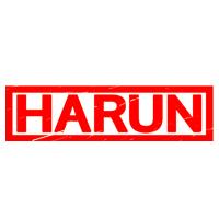 Harun