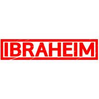 Ibraheim