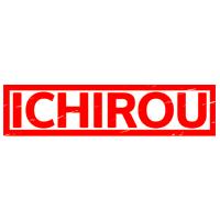 Ichirou