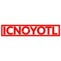 Icnoyotl
