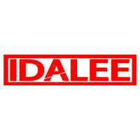 Idalee