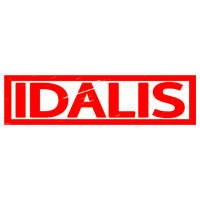 Idalis