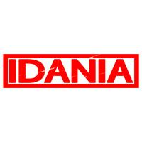 Idania