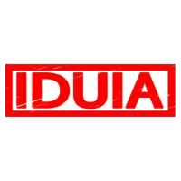 Iduia