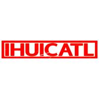 Ihuicatl