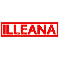 Illeana