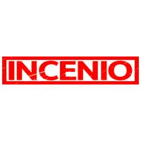 Incenio