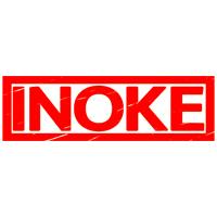 Inoke