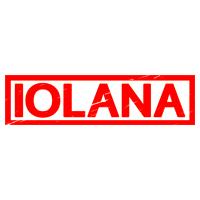 Iolana