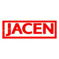 Jacen