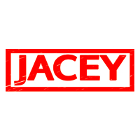 Jacey