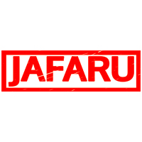 Jafaru