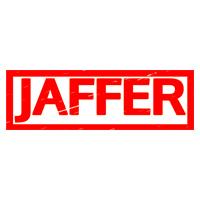 Jaffer
