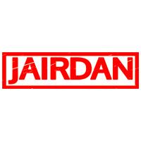 Jairdan