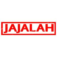 Jajalah