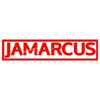 Jamarcus