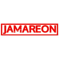 Jamareon