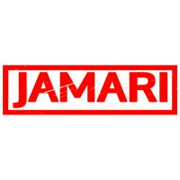 Jamari