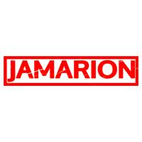 Jamarion
