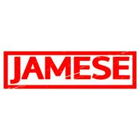 Jamese