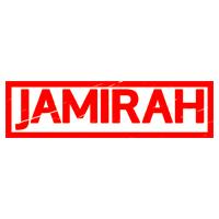 Jamirah