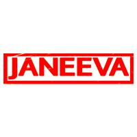 Janeeva
