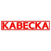 Kabecka