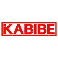 Kabibe