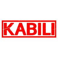 Kabili