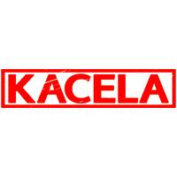 Kacela