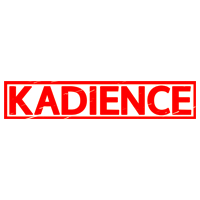 Kadience